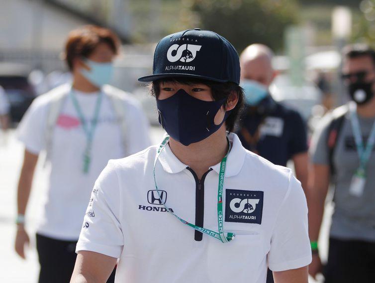 yuki-tsunoda,-de-20-anos,-sera-piloto-da-alphatauri-na-f1-em-2021