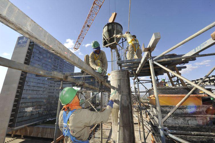 pib-da-construcao-civil-deve-crescer-4%-em-2021