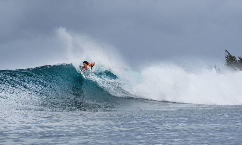 surfe:-apos-ataque-de-tubarao,-wsl-decide-levar-maui-pro-para-pipeline