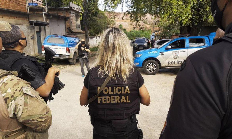 policia-federal-combate-pornografia-infantil-no-rio