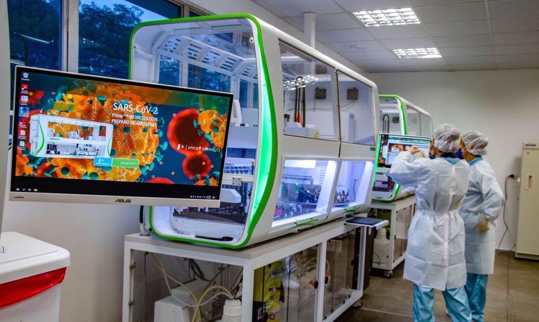 rio-de-janeiro-suspende-cirurgias-eletivas-por-causa-da-pandemia
