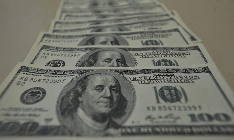 contas-externas-tem-saldo-positivo-de-us$-202-milhoes-em-novembro