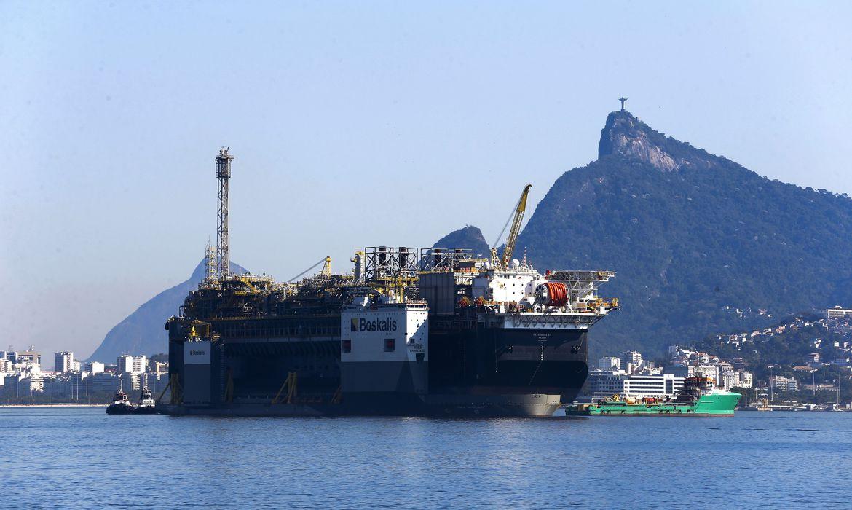 agente-internacional-vai-comercializar-petroleo-no-pre-sal