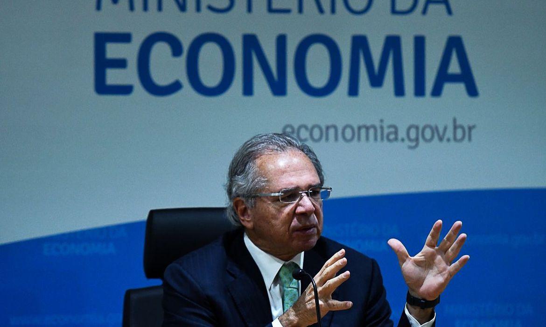 guedes:-reforma-tributaria-pode-esperar-novo-presidente-da-camara