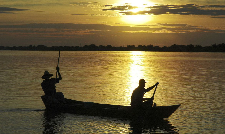 governo-lanca-programa-de-revitalizacao-de-bacias-hidrograficas