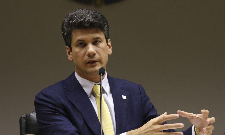 emprestimo-do-bid-apoia-micro,-pequenas-e-medias-empresas-no-brasil