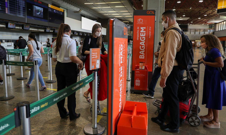 movimento-nos-aeroportos-deve-ser-41%-menor-neste-fim-de-ano