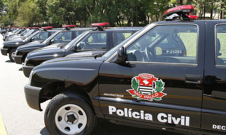 sao-paulo-tem-queda-em-homicidios,-latrocinios-e-estupros