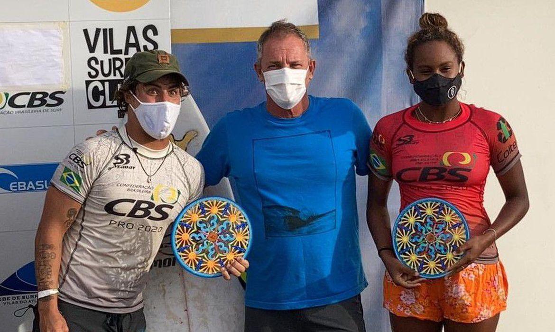 circuito-brasileiro-de-surfe-profissional-define-campeoes-de-2020
