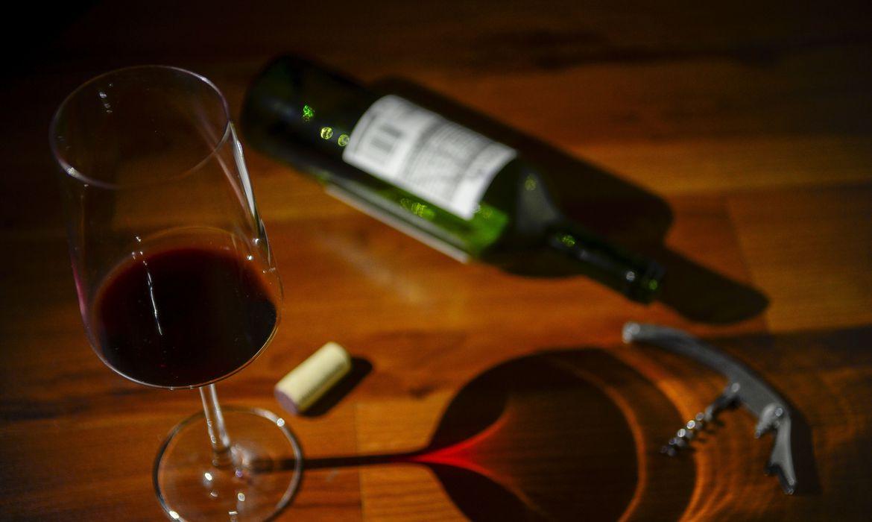 bons-habitos-durante-as-festas-podem-evitar-derrames-e-infartos