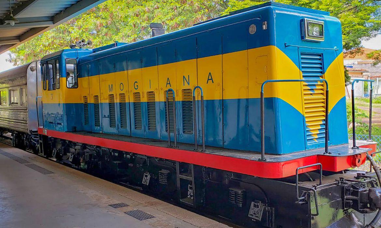 trem-turistico-liga-cidades-do-interior-paulista