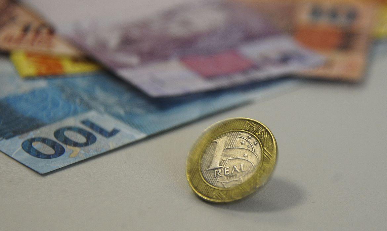 indice-que-reajusta-alugueis-fecha-o-ano-com-alta-de-23,14%,-diz-fgv