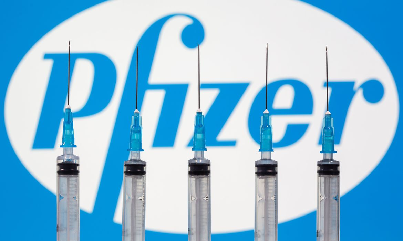covid-19:-anvisa-certifica-pfizer,-uma-das-produtoras-de-vacina