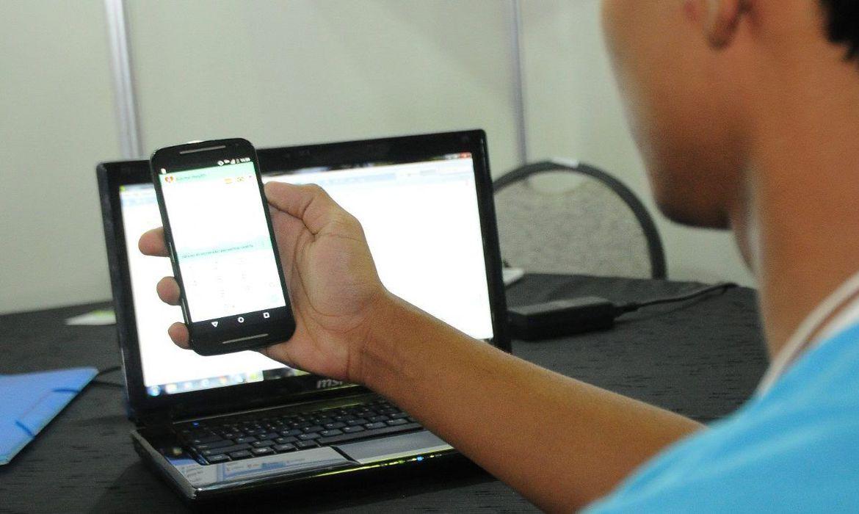 brasil-e-reino-unido-assinam-cooperacao-sobre-inovacao-digital