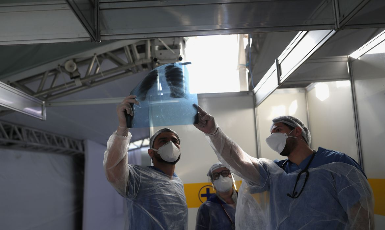 ao-vivo:-ministerio-da-saude-atualiza-informacoes-sobre-a-pandemia