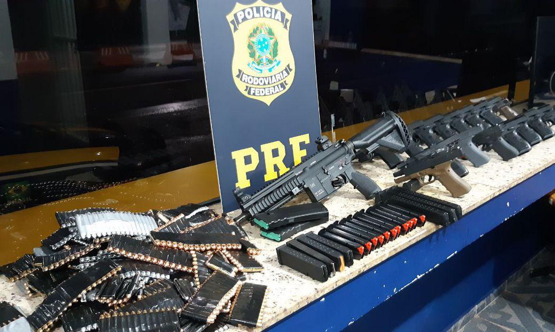 policia-do-rio-apreende-media-de-uma-arma-por-hora-na-ultima-decada