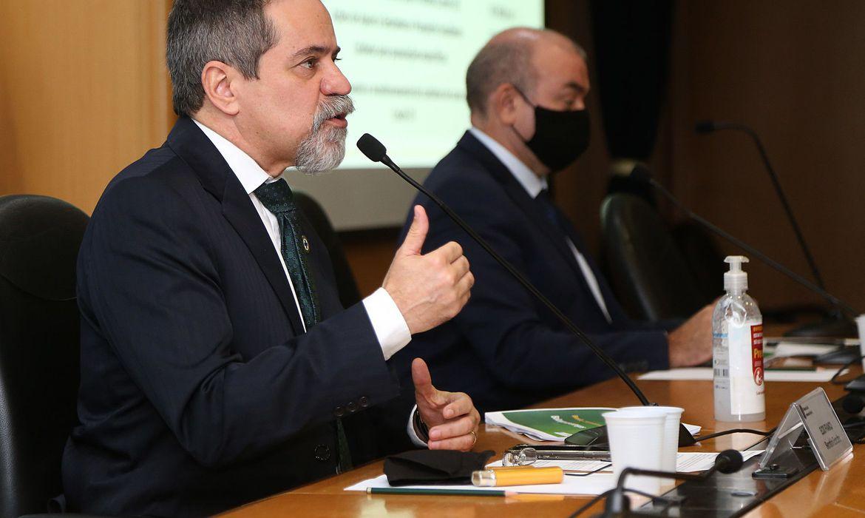 ministerio-da-saude:-vacinacao-podera-comecar-em-20-de-janeiro