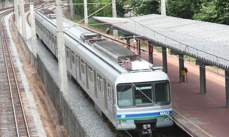 sp-nao-tera-reajuste-de-tarifa-de-transporte-publico-em-2020