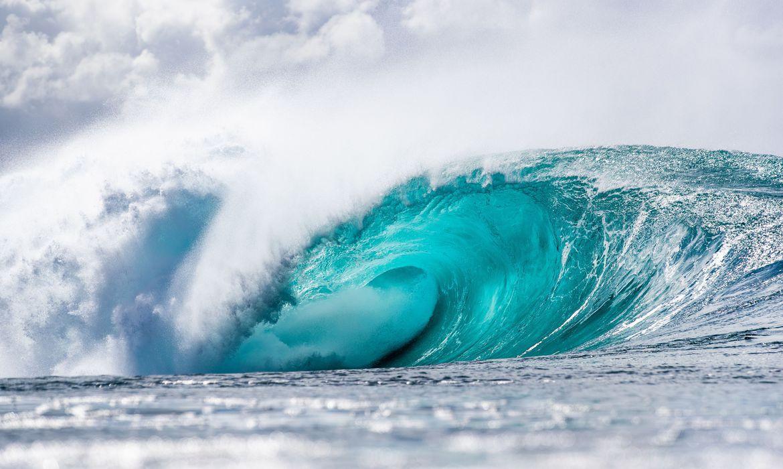 surfe:-gabriel-medina-abre-temporada-2021-com-vice-em-pipeline