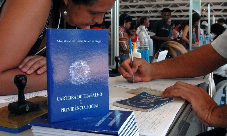 ipea:-efeitos-da-retomada-sao-modestos-no-mercado-de-trabalho