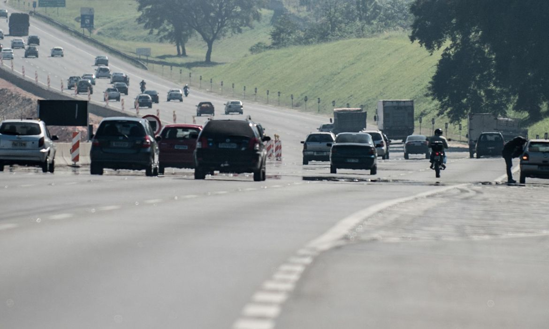 rodovias-paulistas-apresentam-trafego-normal-nesta-quarta-feira