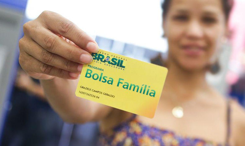 governo-amplia-prazo-de-saques-do-bolsa-familia