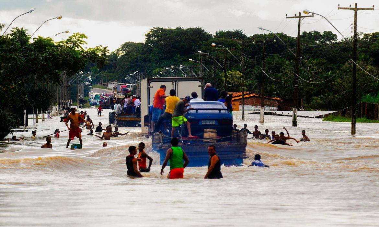 municipio-paulista-cria-central-de-combate-a-enchentes