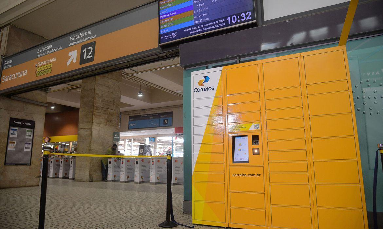 correios-lancam-no-rio-modalidade-de-entrega-com-armarios-inteligentes