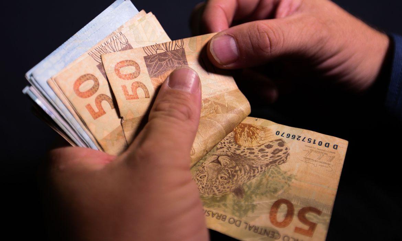 previa-da-inflacao-oficial-fecha-2020-com-taxa-de-4,23%,-diz-ibge