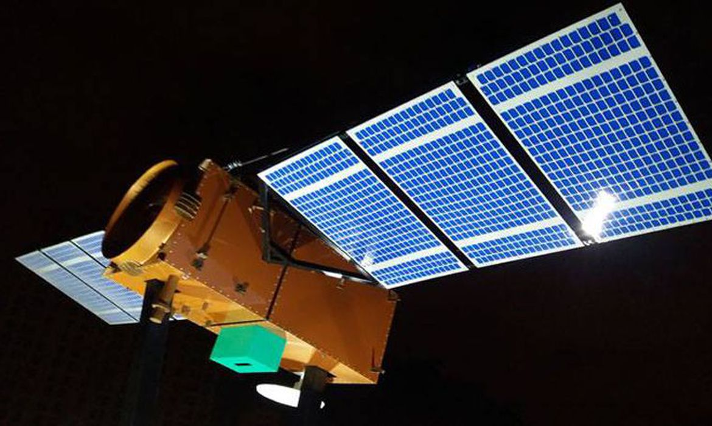 satelite-amazonia-1-e-embarcado-para-a-india