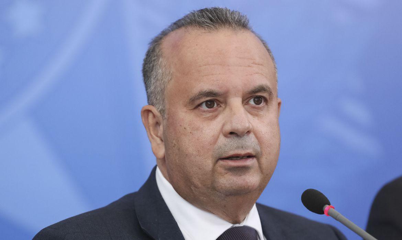 desenvolvimento-regional-concluiu-6,2-mil-obras-em-2020,-diz-ministro