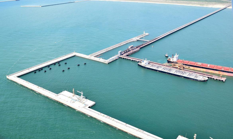 porto-do-acu-obtem-licenca-para-operar-usina-termeletrica-movida-a-gas