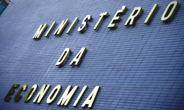 gastos-do-governo-contra-pandemia-somaram-r$-620,5-bi,-diz-ministerio