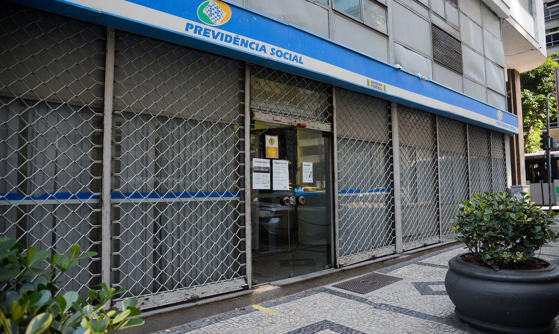 agencias-do-inss-fecham-as-14h-na-vespera-do-natal-e-do-ano-novo