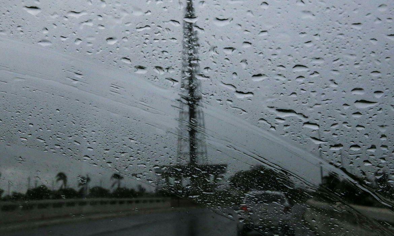 brasileiro-deve-passar-natal-debaixo-de-chuva
