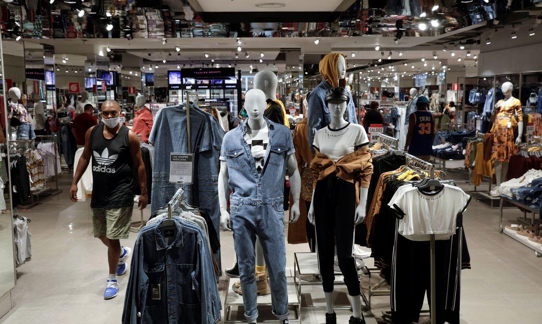 consumidor-deve-ter-cautela-para-evitar-problemas-com-compras-de-natal