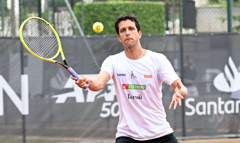 tenis:-marcelo-melo-anuncia-dupla-com-horia-tecau-no-australian-open