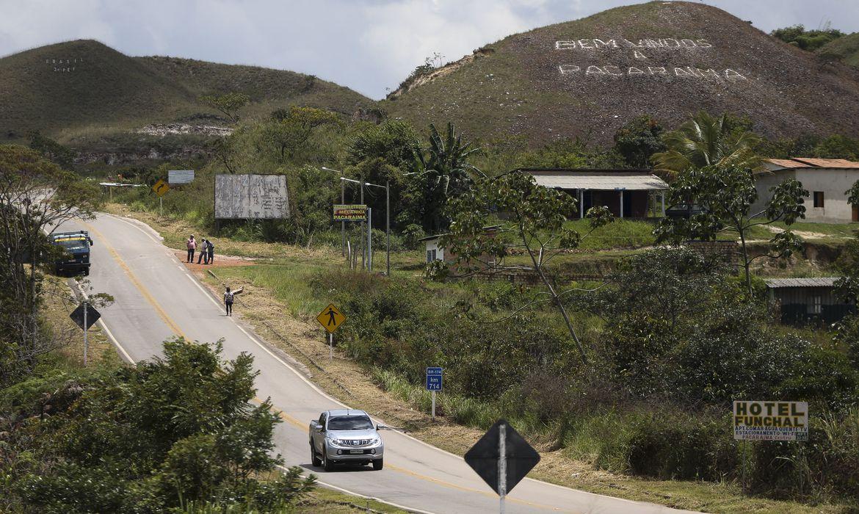 mdr-lanca-programa-de-desenvolvimento-para-cidades-fronteiricas