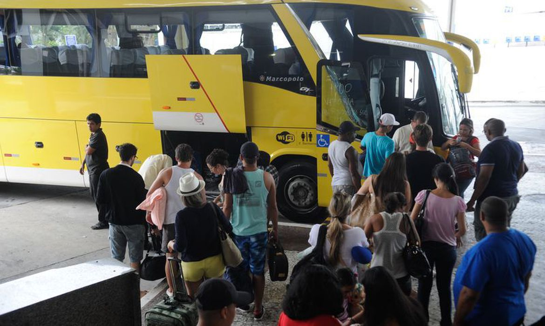 cuidados-devem-ser-redobrados-para-se-viajar-com-seguranca-na-pandemia