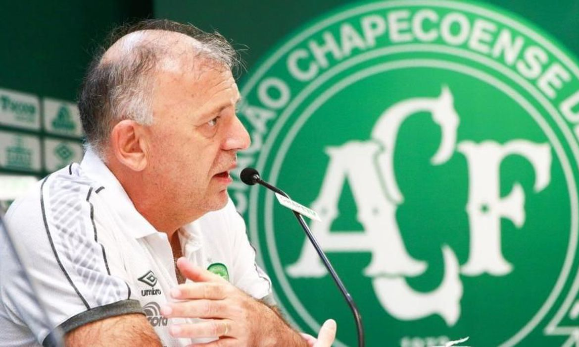 paulo-magro,-presidente-da-chapecoense,-morre-vitima-da-covid-19