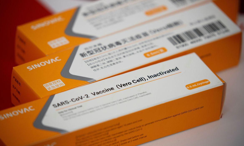 coronavac-apresenta-eficacia-suficiente-para-registro,-afirma-butantan