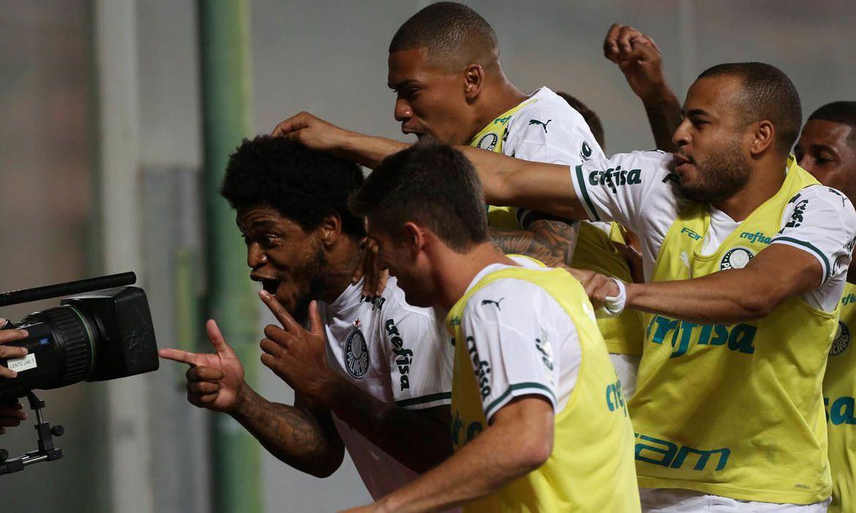 palmeiras-vence-o-america-em-minas-e-e-finalista-da-copa-do-brasil