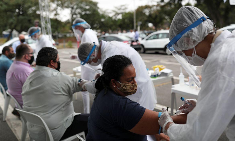 brasil-tem-7,36-milhoes-de-casos-de-covid-19-e-189,22-mil-mortes