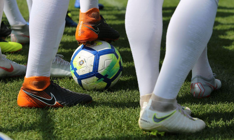 futebol:-sul-americano-sub-20-e-cancelado-por-causa-de-pandemia