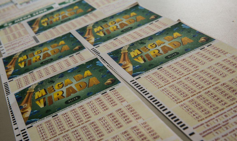 mega-da-virada-sorteia-nesta-quinta-feira-premio-de-r$-300-milhoes