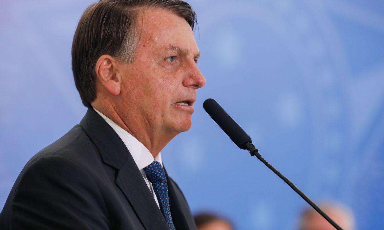 bolsonaro-sanciona-lei-de-diretrizes-orcamentarias-para-2021