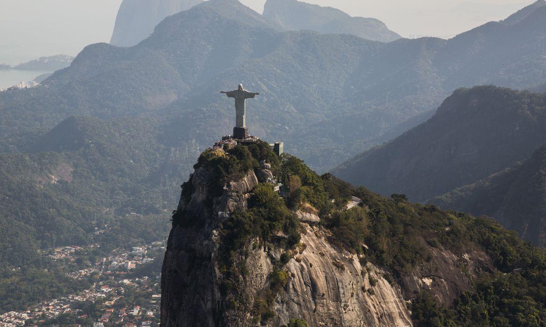 rio-anuncia-medidas-para-evitar-aglomeracao-no-reveillon-em-copacabana