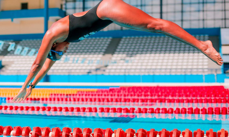 etiene-medeiros-faz-balanco-de-2020-e-espera-vacina-em-ano-olimpico