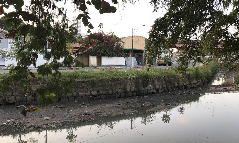 decreto-regulamenta-novo-marco-legal-do-saneamento-basico
