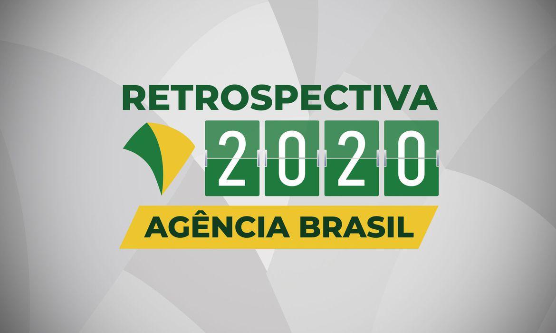 retrospectiva-2020:-relembre-os-principais-acontecimentos-de-junho